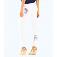 Lilly Pulitzer Womens 31
