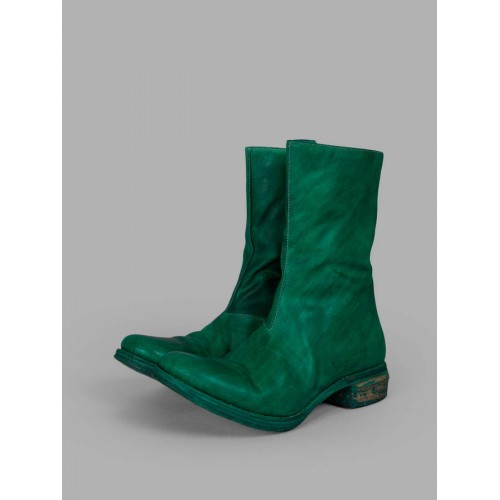 A Diciannoveventitre Boots 2018 new style EXQZAGY