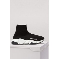 Balenciaga Speed sneakers 2018 new style CDRPEXD