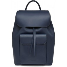 Mansur Gavriel Calf Technical Backpack 2018 new style SQZKWFI