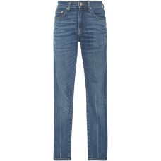 Brock Collection James Mid-Rise Skinny Jean 2018 new style EGXSUUT