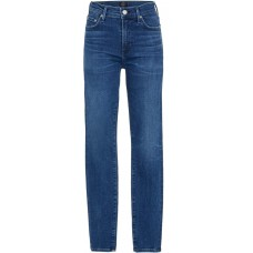 Citizens of Humanity Glory Rocket Mid-Rise Skinny Jeans 2018 new style EWYESXE
